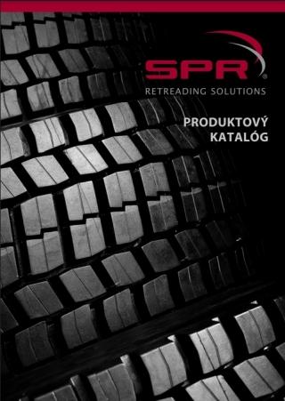 Produktový katalóg SK